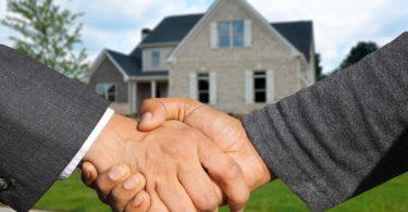 acheter-bien-immobilier-etats-unis-conseil