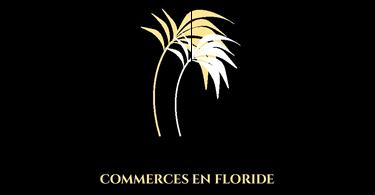 Commerces en Floride – Cédric Lefèvre