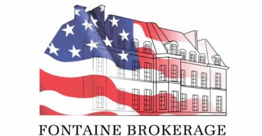 fontaine-brokerage-agents-immobiliers-francophones-achat-vente-location-cdp
