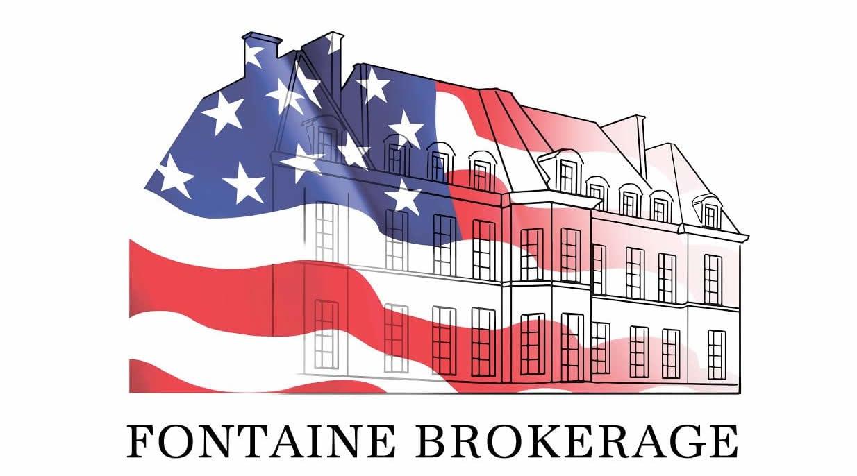 acheter un bien immobilier aux etats unis un conseil de fontaine brokerage. Black Bedroom Furniture Sets. Home Design Ideas