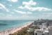 line-landereethe-beach-front-realty-agent-immobilier-francophone-miami-diapo2 (1)
