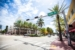 line-landereethe-beach-front-realty-agent-immobilier-francophone-miami-diapo2 (2)