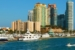 line-landereethe-beach-front-realty-agent-immobilier-francophone-miami-s-04