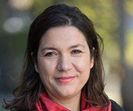 Clémentine Langlois, candidate pour les législatives 2017 en Amérique du Nord : mon programme