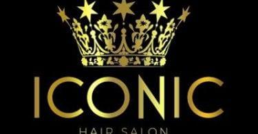 iconic-hair-salon-salon-coiffure-français-coral-gables-une
