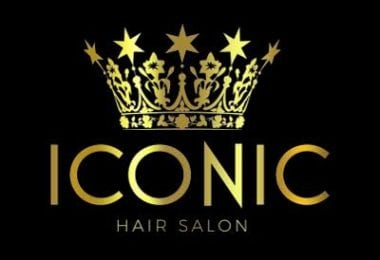 Iconic Hair Salon