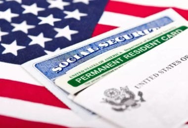 inscription-loterie-americaine-carte-verte-green-card-cdp-une