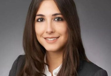 katerina-barquet-stege-pllc-avocat-immigration-miami-portrait