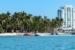 voyage-en-francais-visites-guidees-activites-touristiques-miami-d-02