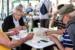 voyage-en-francais-visites-guidees-activites-touristiques-miami-d-04
