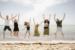 voyage-en-francais-visites-guidees-activites-touristiques-miami-d-05