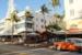 voyage-en-francais-visites-guidees-activites-touristiques-miami-d-06
