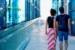 voyage-en-francais-visites-guidees-activites-touristiques-miami-d-07