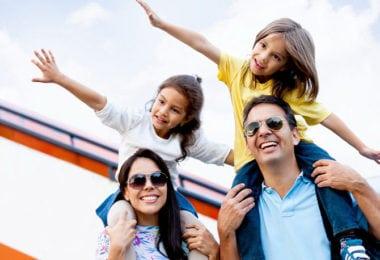 Conférence : Assurer sa santé en tant qu'expatrié