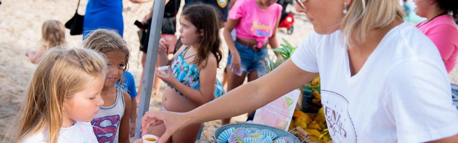 evenement-endless-summer-maison-meneau-usa-boissons-bio-organic-une