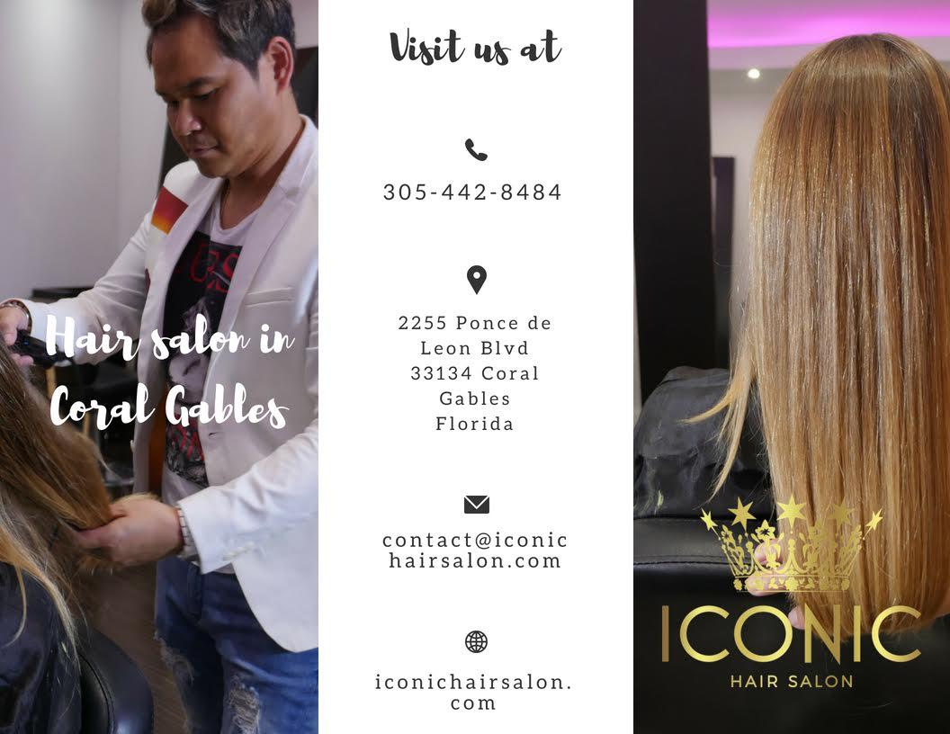 iconic-hair-salon-promo-nouveaux-clients-traitement-cheveux-visage