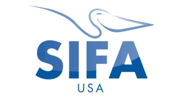 sifa-logo-pa-recrutement-push