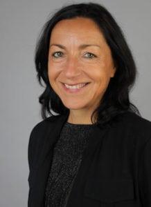 valerie-brasselet-engagement-psy-miami-psychologue-life-coach-portrait