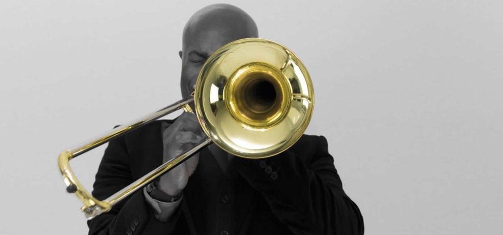 Les insolites à Miami, concert de jazz au MOCA