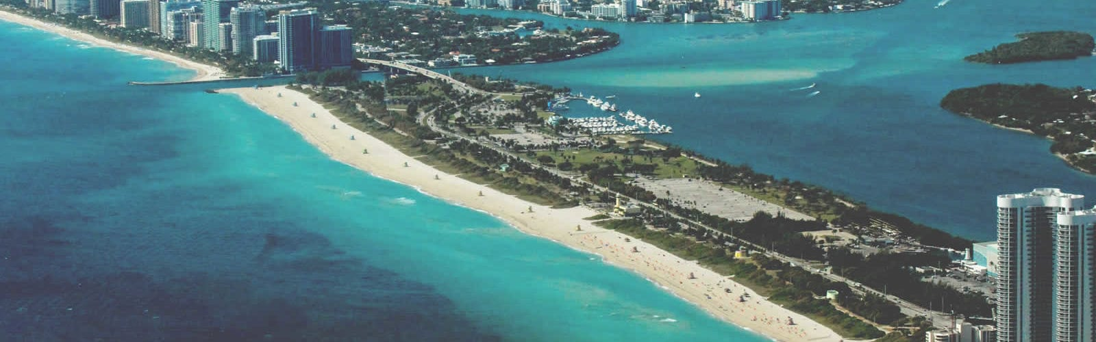 visiter-activites-miami-beach-musee-plage-soirees-une