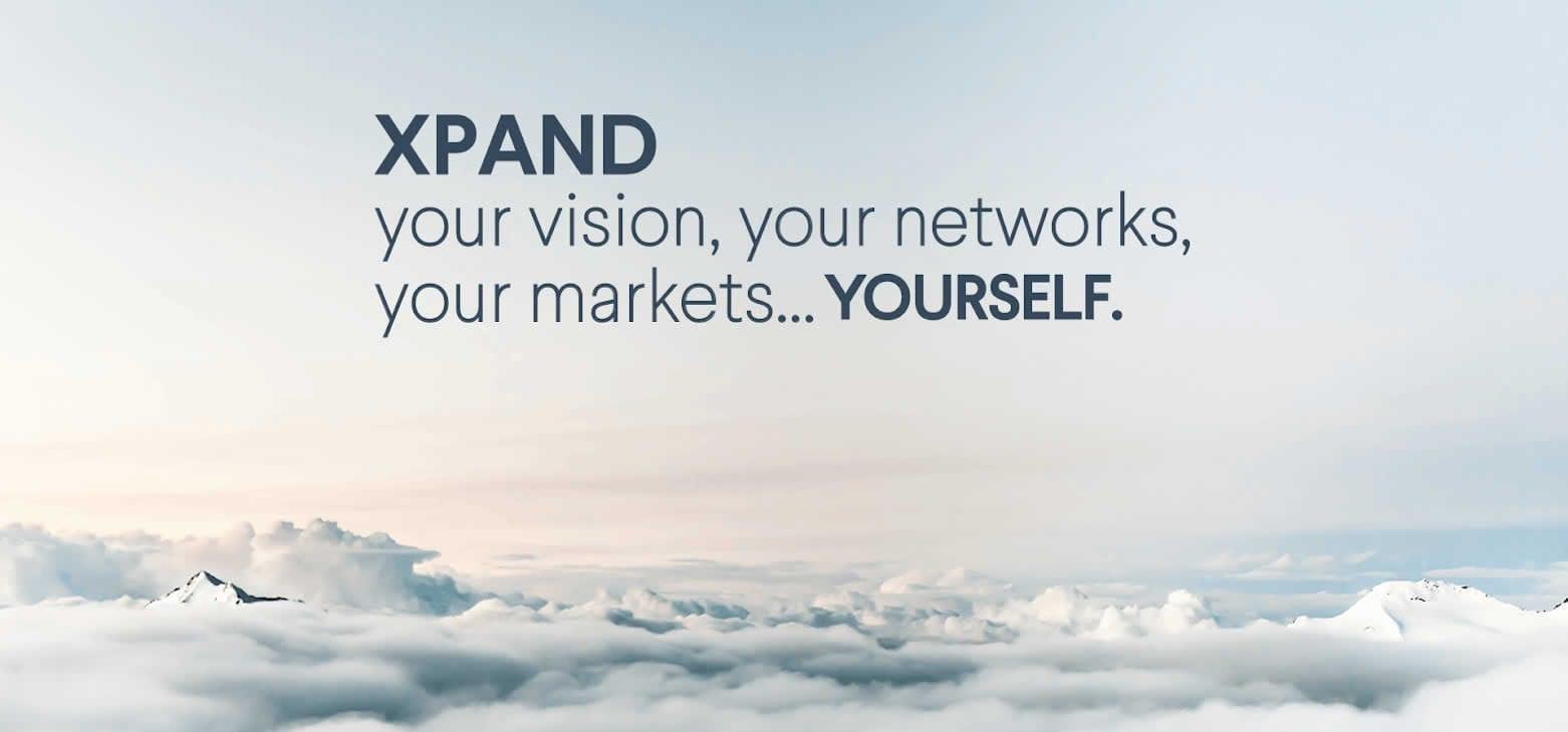 xpand-group-developpement-marche-international-strategie-entreprise-d-03