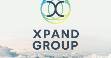 xpand-group-developpement-marche-international-strategie-entreprise-featured-push2