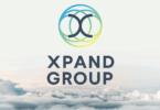 Xpand Group
