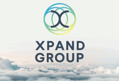 xpand-group-developpement-marche-international-strategie-entreprise-featured-une3