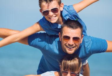 expat-assurance-courtiers-specialistes-sante-francais-expatries-s-0380260