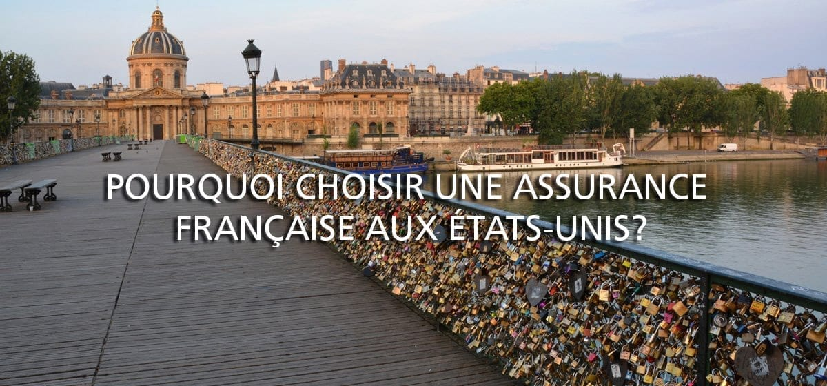 expat-assurance-courtiers-specialistes-sante-francais-expatries-s-06