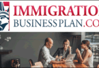 Immigration Business Plan .Com