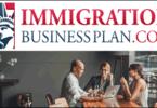 Immigration Business Plan .Com