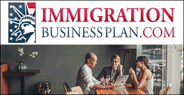 immigration-business-plan-visa-investisseur-e2-l1-eb5-375