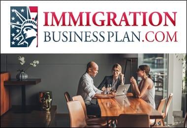 Votre Business plan de A à Z