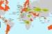 immigration-business-plan-visa-investisseur-e2-l1-eb5-s-02