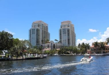 investir-immobilier-fort-lauderdale-olivier-turina-une