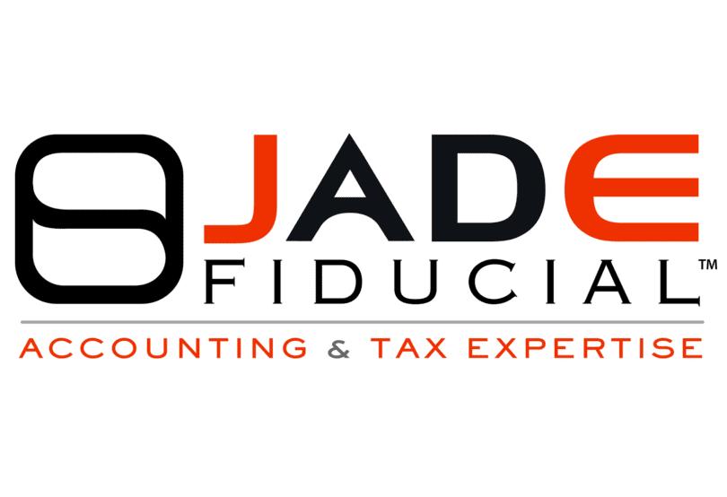 jade-fiducial-floride-conference-retraite-novembre-2018-une