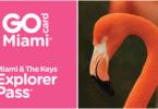 Go City Card - Smart Destinations - Miami