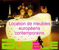 Bubble Miami