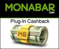 Soirée de lancement de MonaBar au Fifty Ultra Lounge le 9 novembre 2012 !