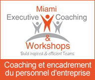 Miami Coaching & Workshops
