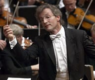 Concert : la Symphonie Numéro 3 de Malher à l'Adrienne Arsht Center à Miami