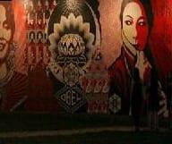 Laissez-vous guider par The Art Experience durant Art Basel à Miami