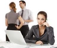 Vous avez besoin d'un service pour votre entreprise ?