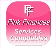 Pink Finances
