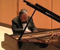 Concert : Yefim Bronfman interprète le deuxième concerto pour piano de Bartók, dirigé par Robert Spano