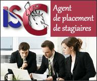 The International Student Company