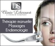 Clinic Libessart