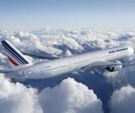 Des Vols Air France à tout petit prix cet été !