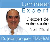 Dentiste - Chirurgien Dentaire - Dr.Jean-Jacques Edderai